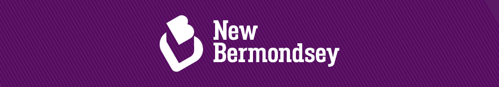 New Bermondsey